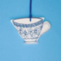 Tea cup decorations.jpg