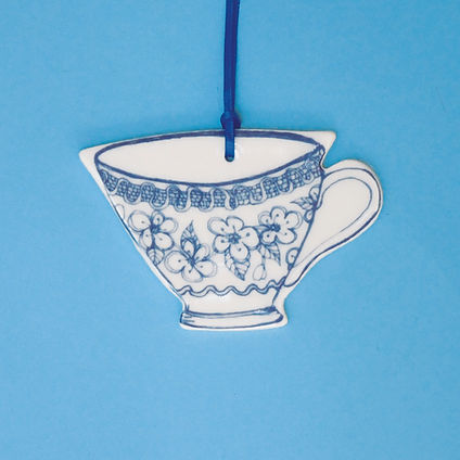 Tea cup decorations.jpg