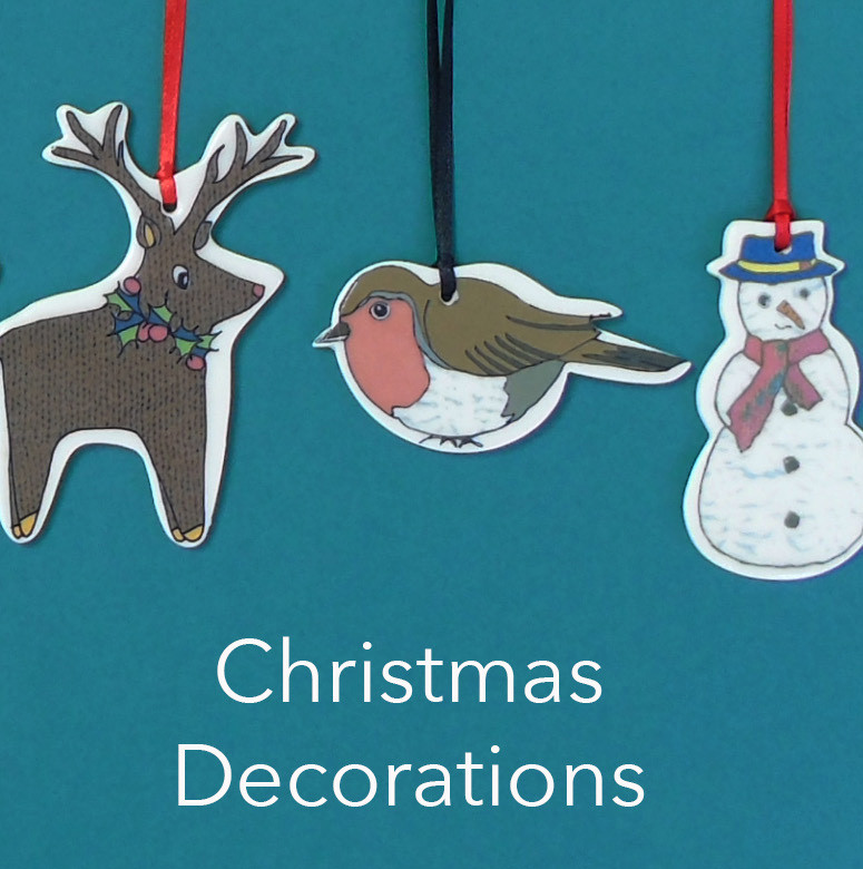 Christmas decorations square banner.jpg