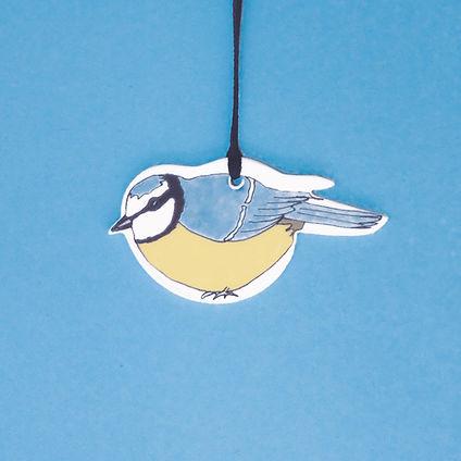 Bird cards.jpg