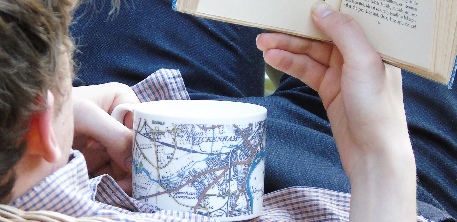 Twickenham mug and Fintan 1.jpg