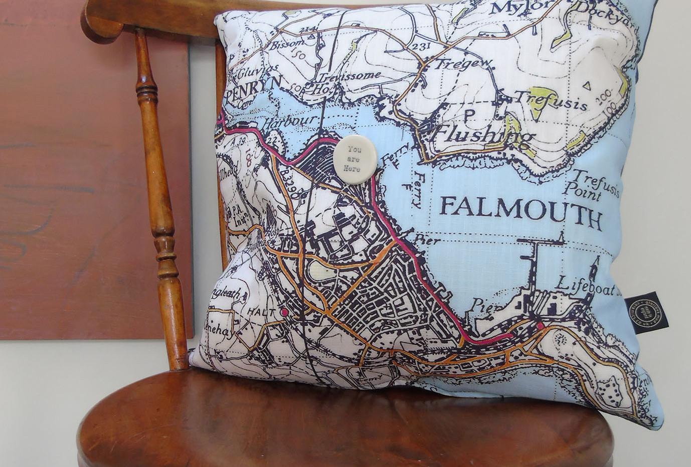 Falmouth Cushion.jpg