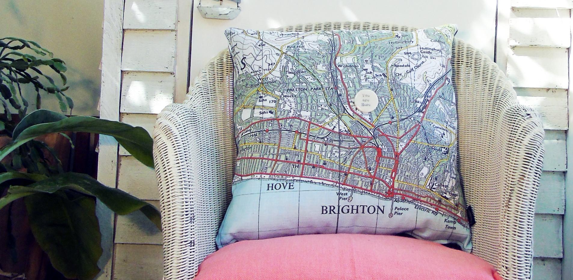 Brighton cushion in pool.jpg