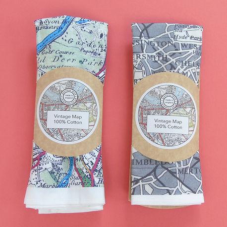 Tea towel Packaging .jpg