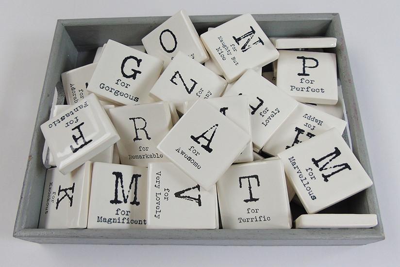 Letter Fridge Magnets.jpg
