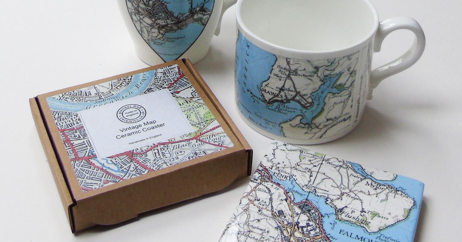 Falmouth mugs and coaster.jpg