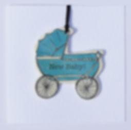 Baby pram card.jpg