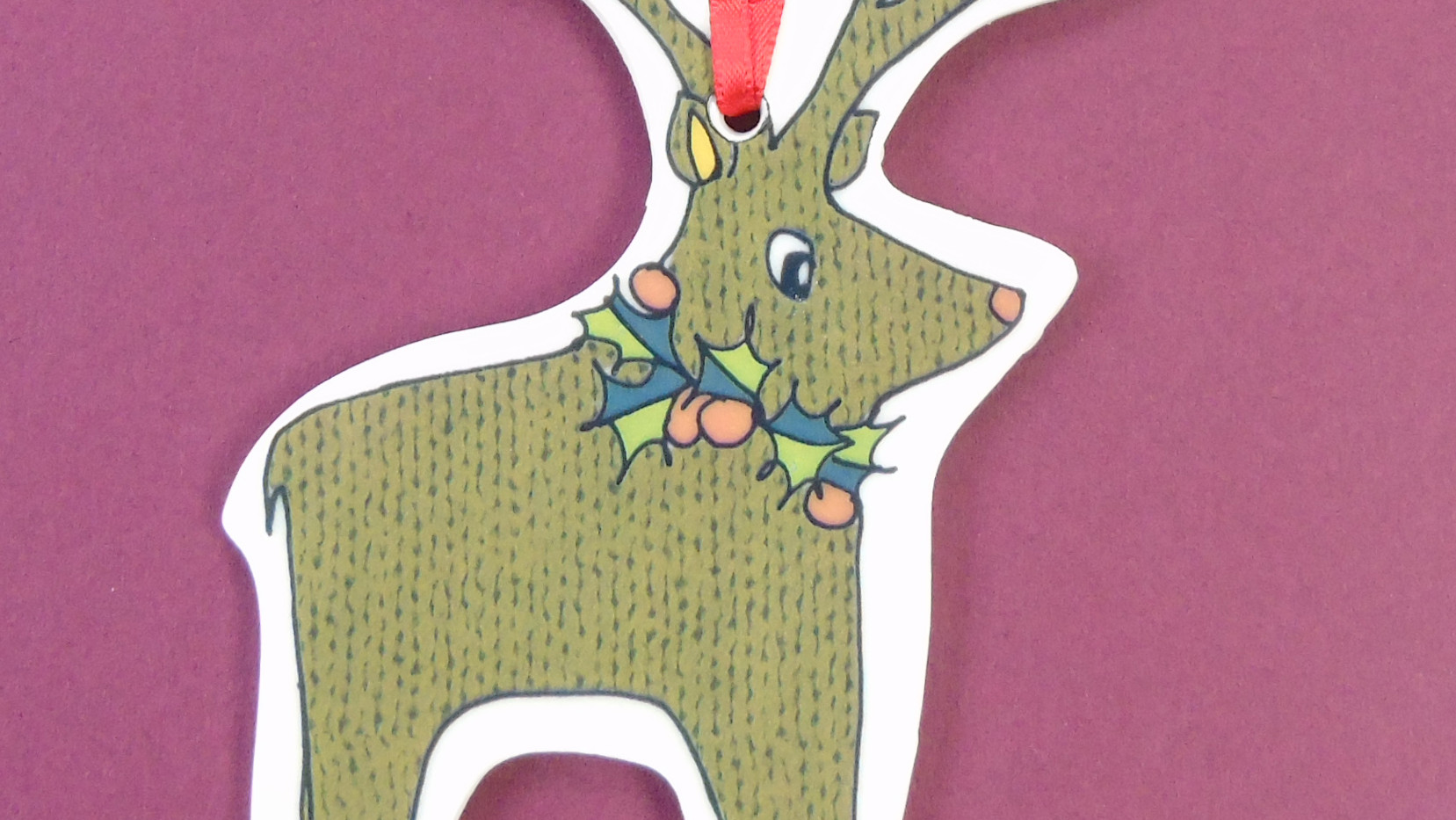 deer decoration.jpg