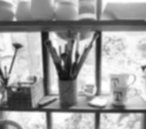 Studio black and white 2.jpg