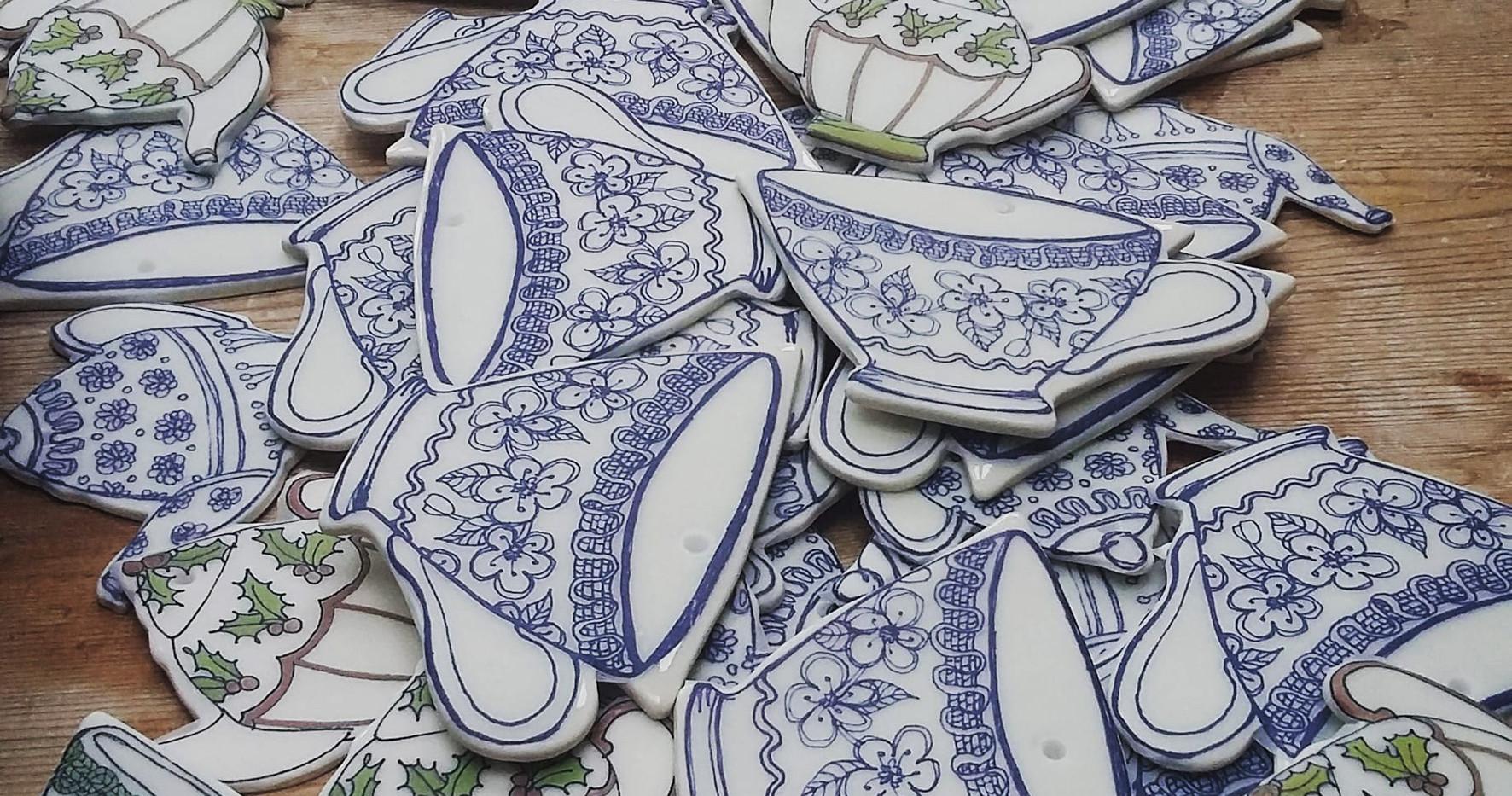 Decorating teapots.jpg