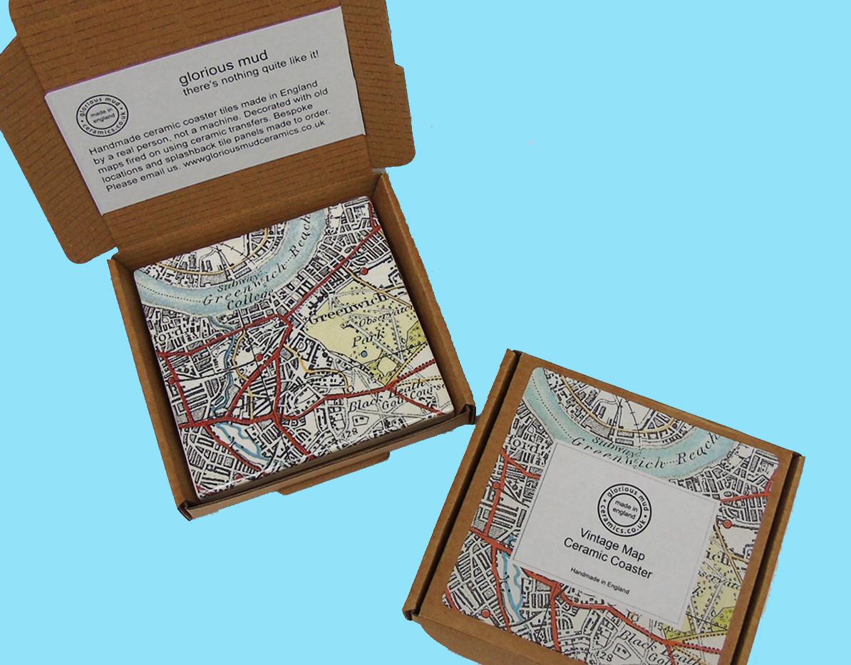 Map Coaster Boxes.jpg