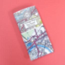 SW London tea towel folded.jpg