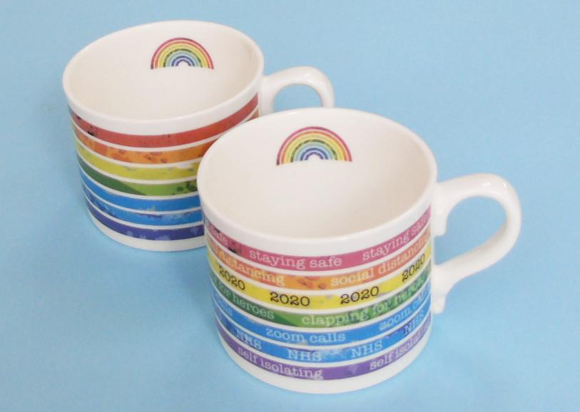 both rainbow mugs.jpg