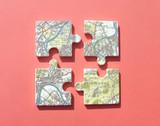 Jigsaw maps 2.jpg