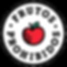 FPYOP_LogoColor.png
