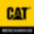 Cat Merchandise.png