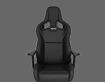 RECARO Office Chairs