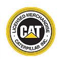 Cat symbol.jpg