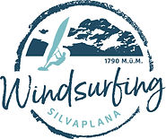 Windsurfing-Silvaplana-Logo-rgb.jpg