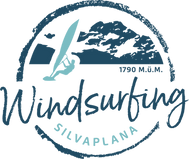 Windsurfing-Silvaplana-Logo-rgb.png