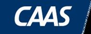 CAAS Masten.png