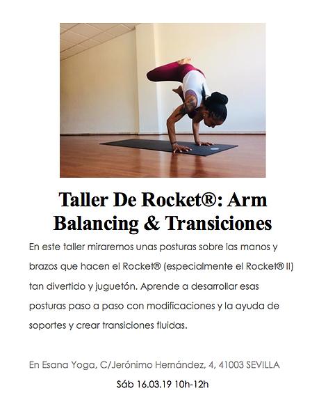 armbalancing.png