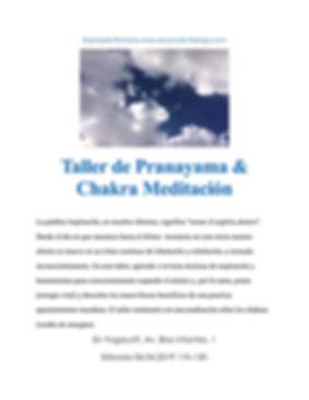 Pranayama_&_Meditación_Taller_(3).jpg