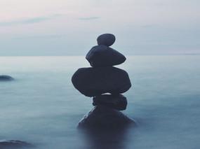 Quelle est ta ligne d'équilibre ?