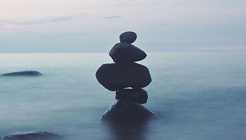 Skály-of-Balance