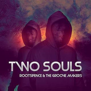 Two Souls EP Cover Art.jpg