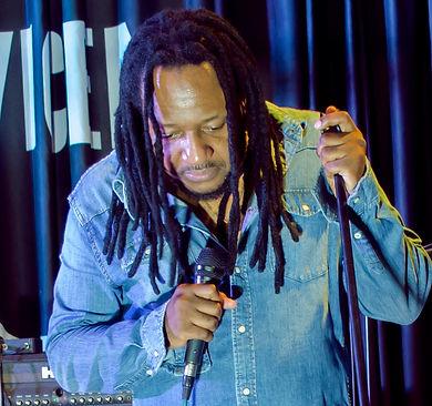 Mozambique male artist music.jpg
