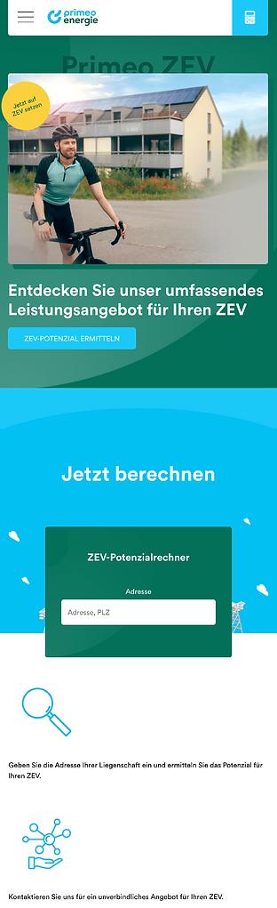 SEP_Primeo_ZEV