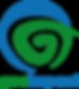 geoimpact_Logo.png