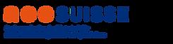 AEESUISSE_logo_D_CMYK.png