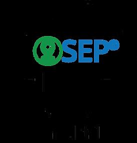 sep_crm_integration.png
