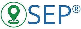 SEP_Logo.png