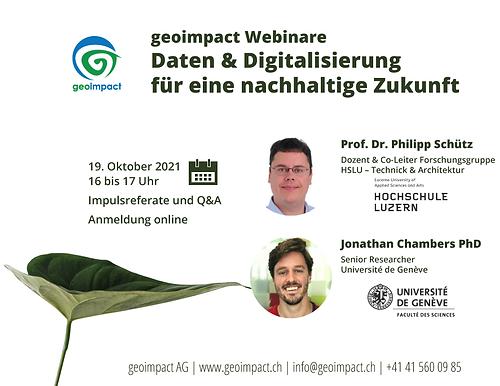 webinar_forschung.png
