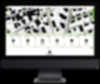 MarketSense_Desktop_3x.png