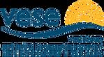 vese_logo1.png