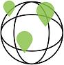 potential_globe.png