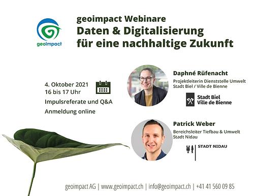 webinar_energieportal.png