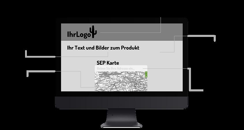 salesflow-landingpage.png