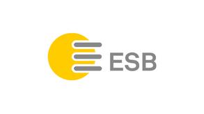 Success Story Energie Service Biel/Bienne (ESB)