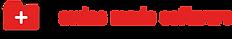 SMS-Logo-1h-150dpi_RGB.png