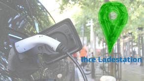 Potenzialstandorte für Produkte rund um Elektromobilität auffinden mit SEP
