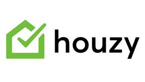 Gebäude analysieren und unterhalten einfach gemacht – mit Houzy und Swiss Energy Planning