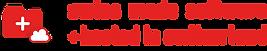 SMS-Logo-2h-300dpi_RGB.png