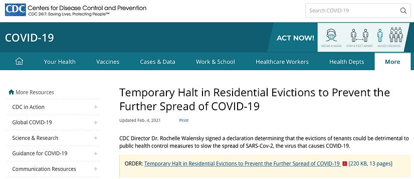 CDC website.png