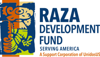 Raza Dev Fund logo.png