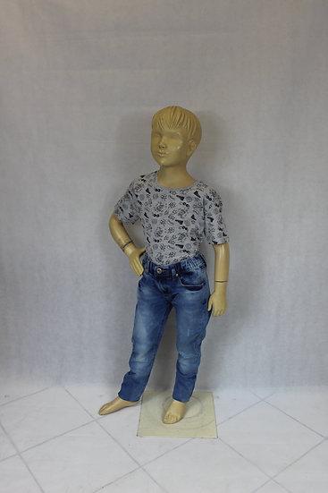 Jeans Garçons
